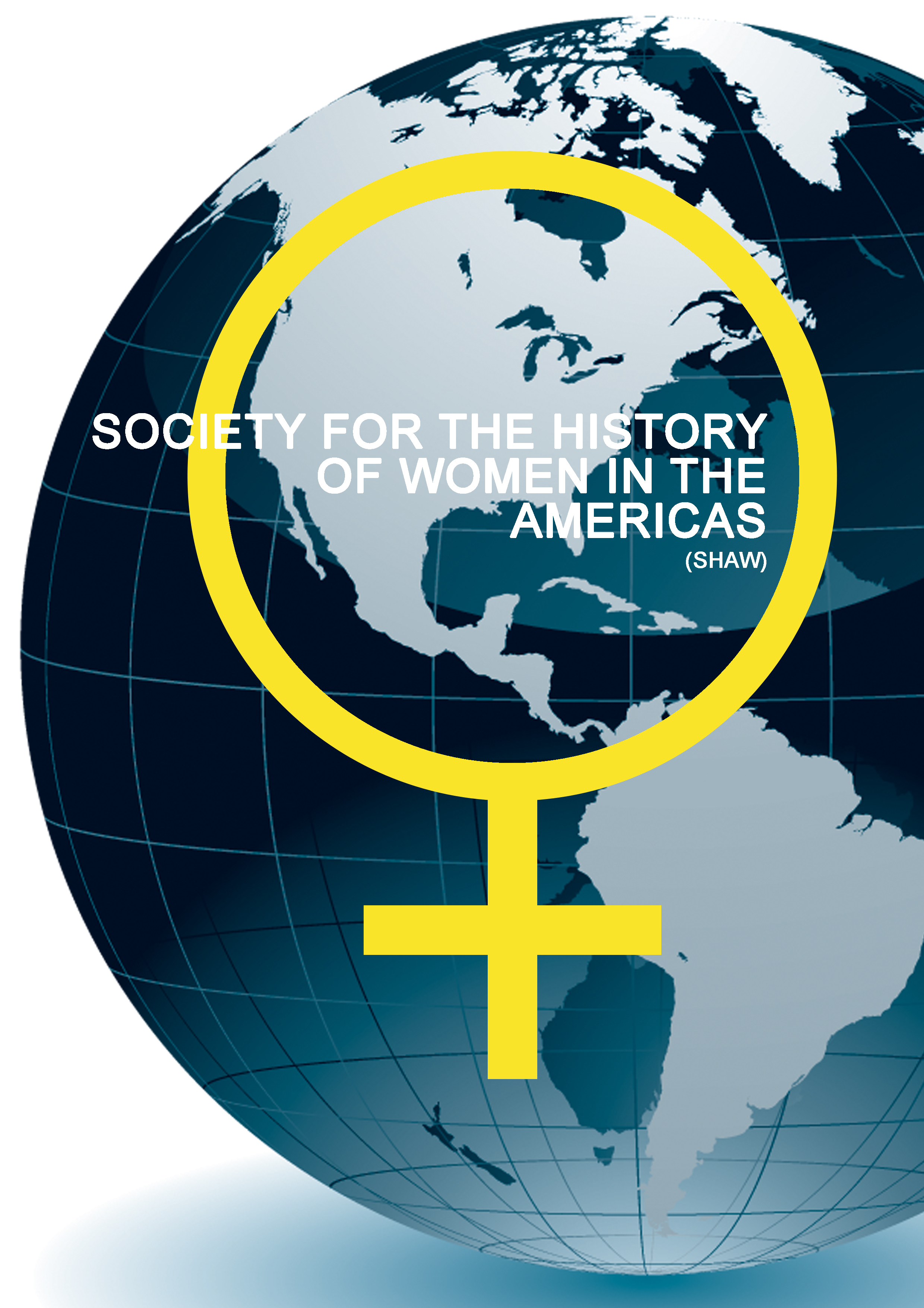 Society for the History of Women in the Americas