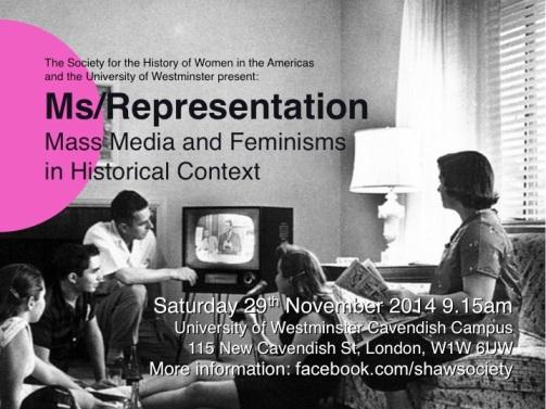 Ms-Representation Pic.jpg