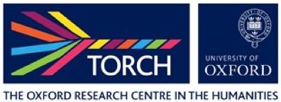 torch-ox